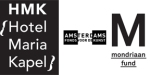 Kunstvlaai logos